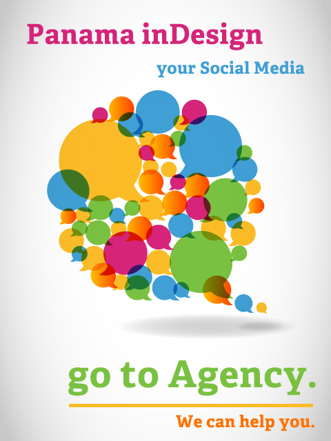 social media marketing panama Social Media Marketing