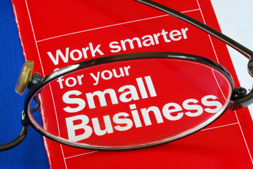 small business marketing panama Ideas for your Small Business in 2012