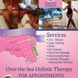 Danutas-Holistic-Therapy-Flyer-v1