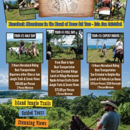 Panama-Horseback-Adventures-Lg-Banner-English