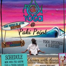 anna-yoga-flyer