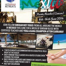 bikram-hot-yoga-mexico-2013-print