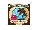 Bocas Beach Villas Water Sports