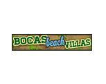 Bocas Beach Villas