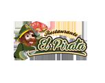 Restaurante El Pirata