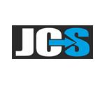 JCShapes.com