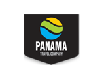 Panama Travel Company