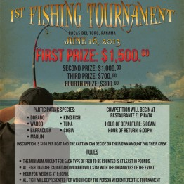 torneo-de-pesca-el-pirata-v1-ENGLISH