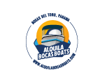 Alquila Bocas Boats